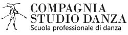 Compagnia Studio Danza